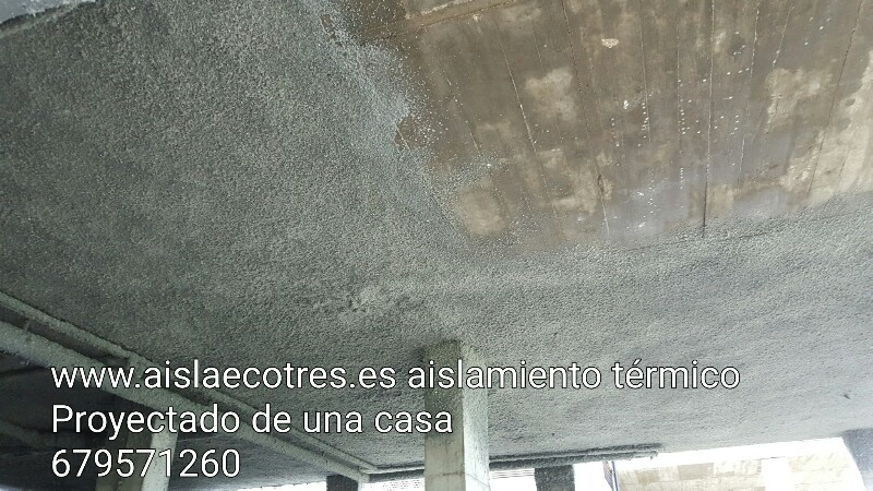 Aislantes de celulosa aislante trmico de guata de - Aislantes termicos para suelos ...
